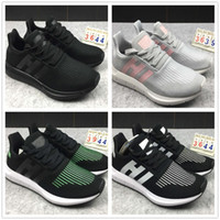 Wholesale Open Toe Red Shoes - New NMD XR1 Originals Swift Run Primeknit Men Womens Running Shoes Size Wholesale Free shipping EUR36-44