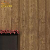 precio de suelos de madera de imitacin de estilo chino vintage patrn de