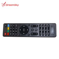 Wholesale Singapore Cable Receiver - Wholesale- Blackbox remote control for Singapore cable TV Receiver Blackbox C801 HD ,C801Plus hd,free shipping