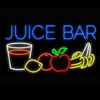 Wholesale pub restaurant - Fashion New Handcraft Juice Bar Real Glass Tubes Beer Bar Pub Display neon sign 19x15!!!