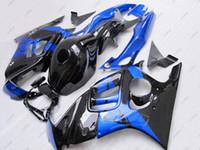 Wholesale 97 Cbr F3 - Bodywork CBR600F3 1995 ABS Fairing CBR600 F3 1997 Body Kits CBR 600 F3 97 98 1995 - 1998