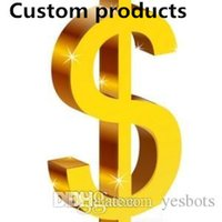 Wholesale A link for quick checkout Custom products