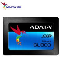 """Wholesale Hd Ssd 256gb - Cheaper ADATA SU800 512GB 256GB 128GB SATA III 2.5"""" ssd solid state disk notebook desktop computer hard drive HD SSD"""