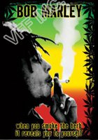 Wholesale Bob Marley Flag Jamaica Rasta Flag ft x ft Polyester Banner Flying cm Custom outdoor AF56