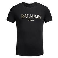 Wholesale Lion Shirt Women - Free shipping Chinese Size M--3XL 2017 summer Brand cotton t shirts for men 3D Print Lion Men's Short Sleeve poloshirt shirt
