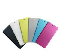 Wholesale Mobile Personalized - Whosale For XiaoMi 4 Mobile Phone Case Solid Color Business For XiaoMi 4 Personalized Ultra-thin Phone Back Case MOQ:20pcs Free Shipping