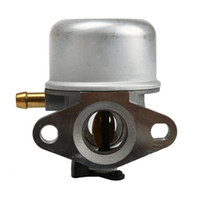 Wholesale Briggs Parts - CARBURETOR Carb for Briggs & Stratton 799868 498170 497586 498254 497314 497347