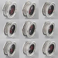 Wholesale demon killer fused clapton wire for sale - Group buy Demon Killer Wire Flat Twisted Fused Clapton Heating Wires Hive Alien Quad Tiger Coil Feet Roll Coils fit RDA Vape Atomizer DHL