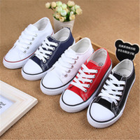 Wholesale Loafer Shoes Kids - Hot Sale New Fashion Children Lazy Shoes Boys Gommini Loafers Girls Shoes Moccasins Kids Shoes Many