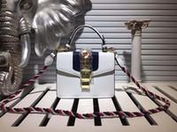 Wholesale Ladies Shoulder Computer Bag - Fashion Totes Women Shoulder Bags High quality brand woman bag Plain color England style lady handbag Size 20x7x15 cm model 138845397