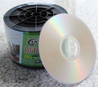 Wholesale Tv Dvd Boxed Series - DVD-R Repeatable Burn Discs Latest 4.7G DVD Movies TV Series Empty Disk Factory Price Wholesale DHL Free Shipping PLS CONTACT US