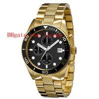 Wholesale Swiss Multi - Swiss brand watch classic fashionable man watch AR5857 quartz watch free shipping.