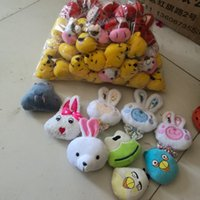 Wholesale Kind Baby Shoe - Baby shoes, children's socks for cartoon head lay in all kinds of clothing accessories gifts wholesale supplies inventory