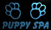 LS1789-b-Puppy-Spa-Dog-Pet-Shop-Neon-Light-Sign.jpg