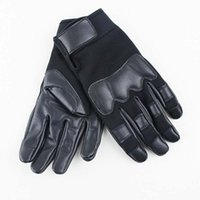 Finger Gloves sports direct gloves - Hot Sale new full term refers to tactical training gloves Outdoor bike riding sports fitness glove field direct sale GL024 B9