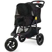 Jogging Strollers Online Wholesale Distributors, Jogging Strollers ...