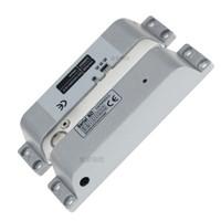 cıvata kapıları toptan satış-NC Elektrik Gömme DC 12 V Fail Güvenli Elektrik Bırak Bolt Kilit Kapı Erişim Kontrolü Güvenlik Kilidi Kapılar Sistemi için