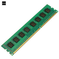 Wholesale Amd Dvd - New Arrival 8GB DDR3 PC3-10600 1333MHz Desktop PC DIMM Memory RAM 240 pins For AMD System Memory New Electric Boards Modules