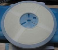 Wholesale 1k Ohm Resistor - Wholesale- Free Shipping 5000PCS 0805 1K,1K OHM 5% smd resistor