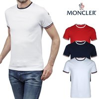 Wholesale England Tshirt - Plus size T-Shirt Men 2017 Spring Autumn New Elastic Cotton T Shirt Men's Solid Color Tshirt Button Collar short Sleeve Top Tees