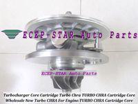 vw turbos al por mayor-Cartucho TURBO CHRA GT2052V 716885 716885-0004 716885-0003 716885-0001 070145701JV 070145701JX 070145701BV 070145701BX VW Touareg BAC BLK