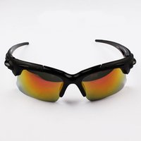 Wholesale Pc Exercise - High Quality Sunglasses Men And Women With The Same Glasses Outdoor Cycling Eyewear Explosion-proof Exercise Riding Glasses