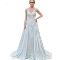 43fd17c225d42 Shop Outdoor Wedding Dresses Garden UK   Outdoor Wedding Dresses ...