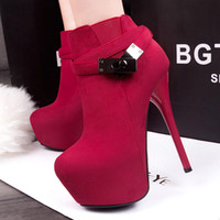 Chaussures femme Chaussures creuses Bottes Bottes Chaussures Bottes Chaussures Bottes Chaussures Bottes Chaussures Bottes Chaussures Chaussures Chaussures Chaussures Chaussures Chaussures Chaussures Chaussures Chaussures