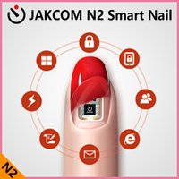 Atacado- Jakcom N2 Smart Nail Novo produto do telefone móvel Stylus como N900 canetas 10 Pcs Cheapest Tablet