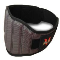 Wholesale Posture Support Corrector Back - Wholesale- Sport Belt for Back Protector Weightlifting Belts barbell powerlifting Training Gym Belt Fitness back Posture Corrector 3 size
