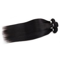 Best brazilian hair brands to buy buy new brazilian hair brands free shipping 10a 100 unprocessed peruvian virgin hair3 4 10 pcs 100 human hair weave brands peruvian hair free shipping diva hair pmusecretfo Gallery