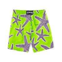 Wholesale orange coconut - Top Quality New Summer Men's Printing Quick-dry Shorts Men's Colorful Stripe Coconut Tree Beach Shorts Swim Trunks