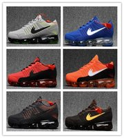 Wholesale Clear Plastic Buttons - Free Shipping 2017 New Arrival Mens Maxes Shoes Men Sneaker Maxes 2017 High Quality Mens Running Sport Shoes Maxes BENGAL Orange Grey KPU