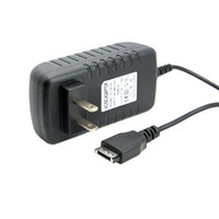 Wholesale Slated Wall - DC 19V 1.32A USA Plug AC Power Adapter Wall Charger for HP Slate 2 Tablet PC