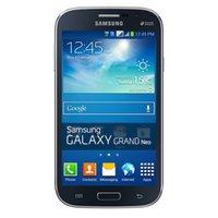 Wholesale Dhl Neo - Original Refurbished Quad Core 1.2GHz 1GB 8GB Samsung Galaxy Grand Neo Plus I9060I 5.0MP Camera Smart Phone DHL