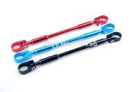 Wholesale Balancing Pole - Wholesale- Refires off-road motorcycle balancing pole strengthen handlebar trolley rod motorcycle handle cross-bars BA7489556
