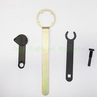 Wholesale T10477 Engine Timing Tools For New Jetta Santana Gran Lavida Golf