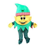 Wholesale Mascot Costumes Wizard - Wizard Mascot Costumes Cartoon Character Adult Sz 100% Real Picture