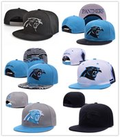 Wholesale 2017 HOT football hat women embroidery Adjustable cap Baseball Cap retail Hip hop