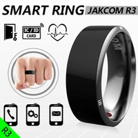 Compra Video Anello-Commercio all'ingrosso- Jakcom Smart Ring R3 Vendita calda nei registratori vocali digitali come Grabadora De Voz Digital Pen Video Voicerecorder
