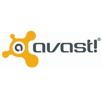 Wholesale Avast Premier software License Years PC full working latest version