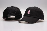 Wholesale Snapback Hats King - 2017 Top Quality Fashion Hip Hop Last kings snapback caps baseball Hats