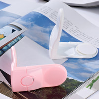 Wholesale Acryl Gel - A safety lock clip hand children's products explosion of baby products
