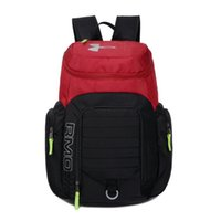 Wholesale Medium Backpacks For Men - Curry basketball backpacks for men new tide travel designer excerise gym men backpack laptop backpack men free shipping