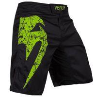 Wholesale Men S Satin Pants - NEW Venum Gladiator MMA fighting Machida Fight shorts-Muay Thai boxing- Sports Trunks sport shorts Sport Camo Pants Beach Shorts Swim shorts