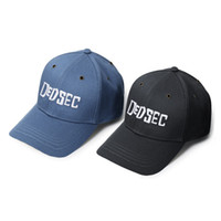 Wholesale Wholesale Hats Watch - Wholesale- High Quality Watch Dogs 2 Aiden Pearce Cap Costume Cosplay Watch Dogs 2 Hat Baseball Caps Halloween Christmas Gift 2 Colors