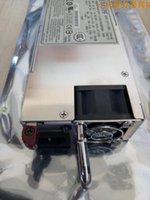 ursprünglicher server großhandel-Original für ETASIS EFRP-300 300W Netzteil
