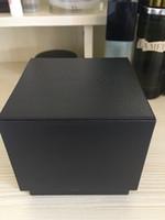 Wholesale Zero Profit - Wholesale - Watch original Box in Perfect Condition Keep Your Watch Safe ,Zero profits sales