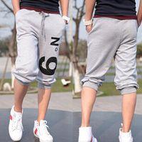 Canada Plus Size White Capri Pants Supply, Plus Size White Capri ...