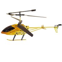 Wholesale Helicopter Radio Control - New Version3.5CH Helicopter Remote Control Helicopter Radio Control Helicopter with light toy christmas birthday gift for kids